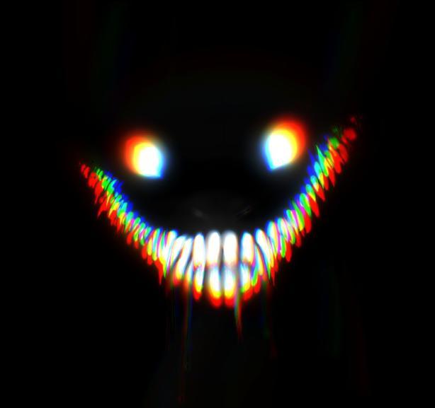 Smiler.jpg