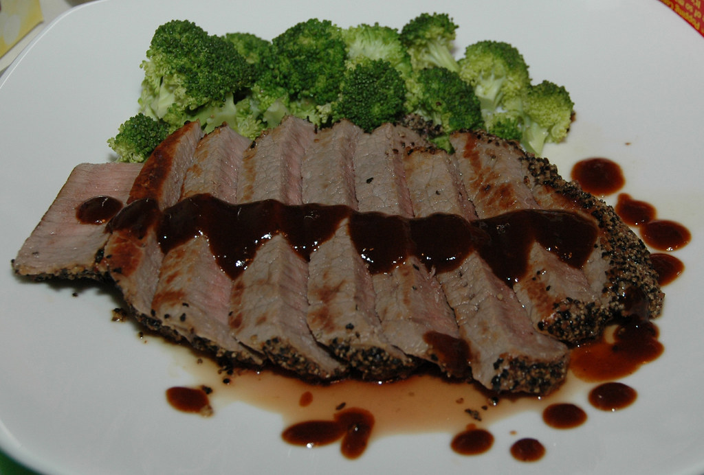 Level-53-Steak.jpg