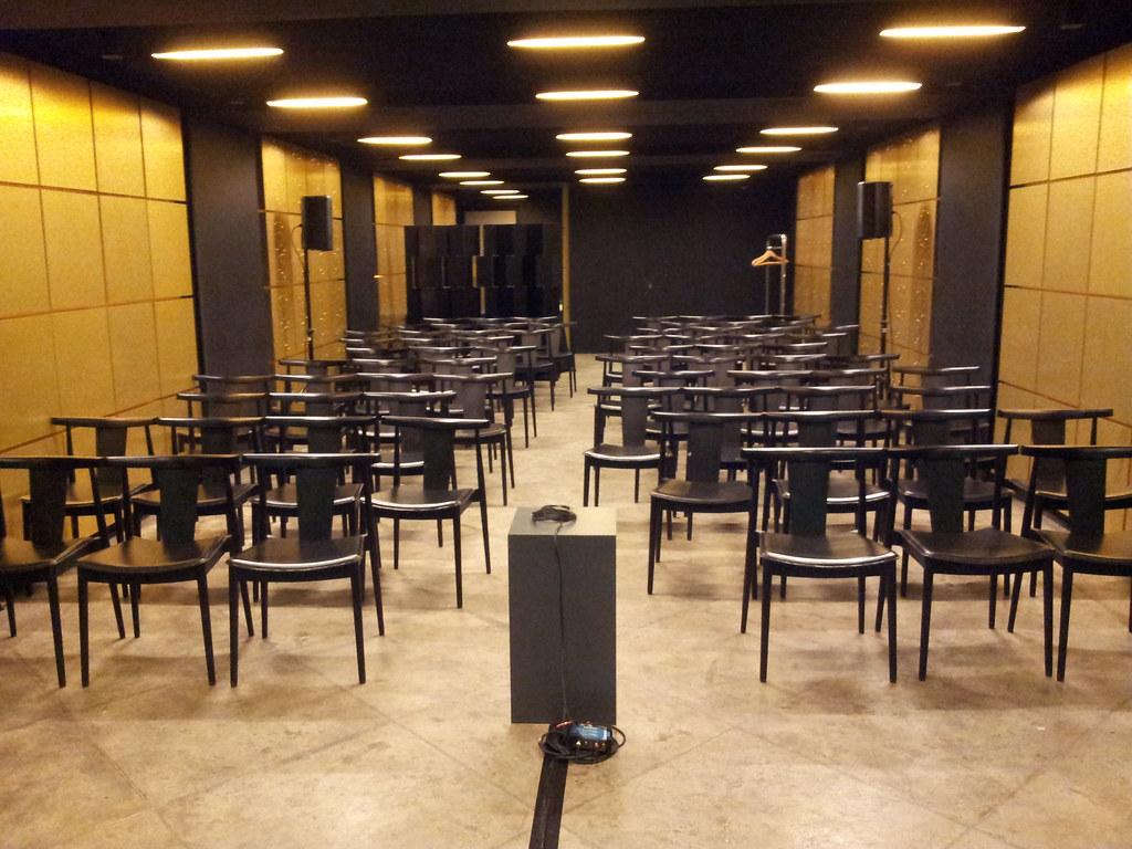 Chair-Room.jpg